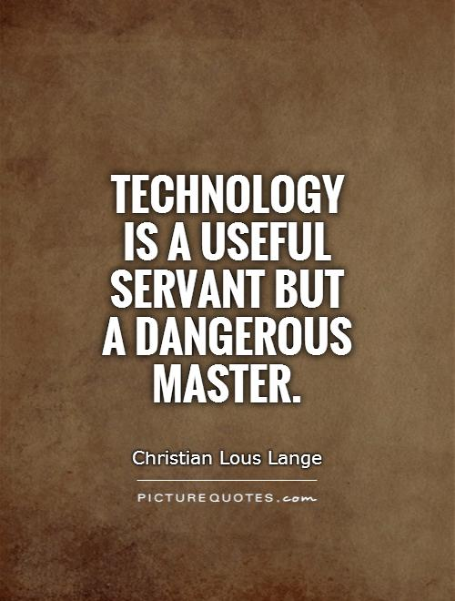 technologyquote1
