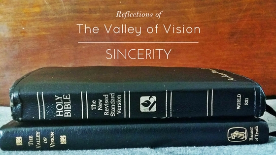 reflections-of-sincerity