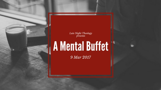 mental-buffet