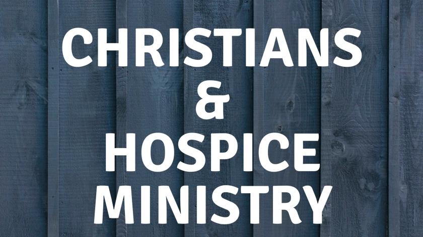 ChristiansHospice.jpg