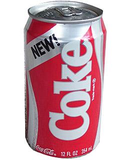 new_coke