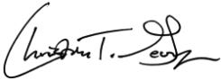 small_Christian_20George_20Signature