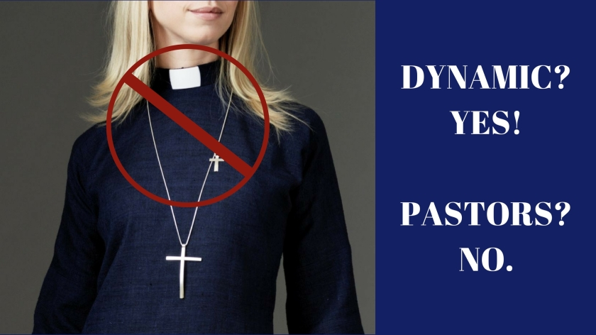 DYNAMIC_YES!PASTORS_NO..jpg