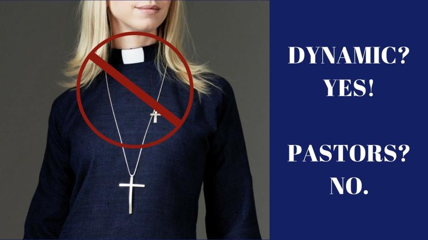 DYNAMIC_YES!PASTORS_NO..jpg