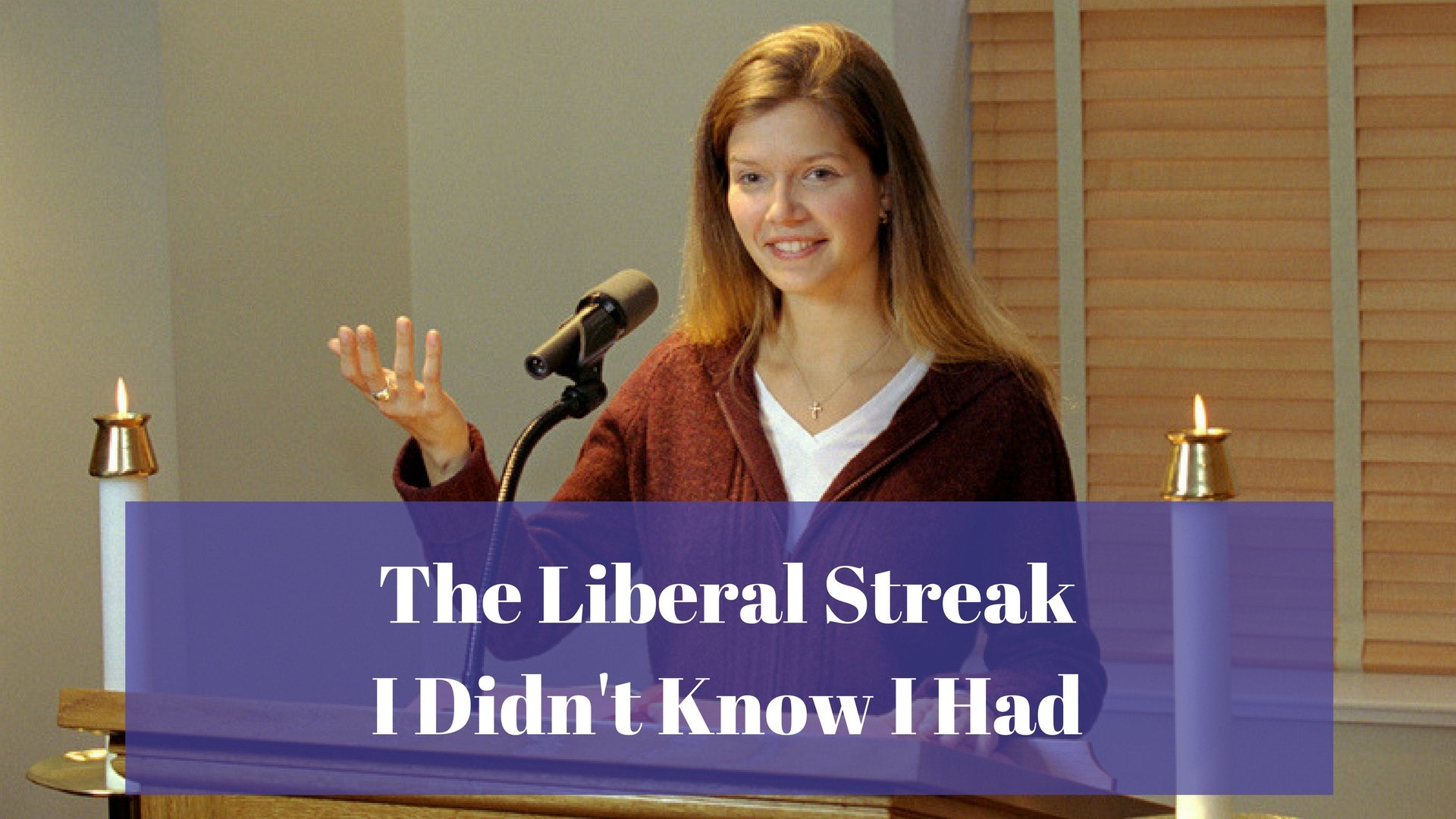 The Liberal StreakI Didn't Know I Had.jpg