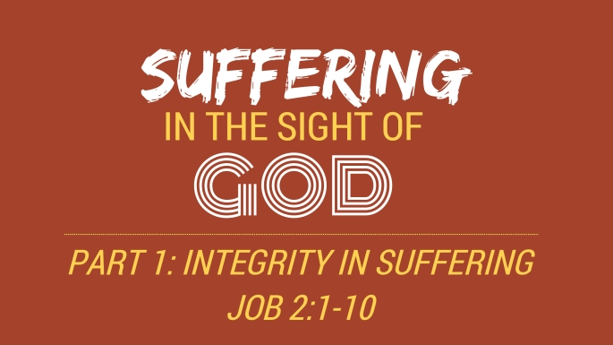 SufferinginthesightofGod1