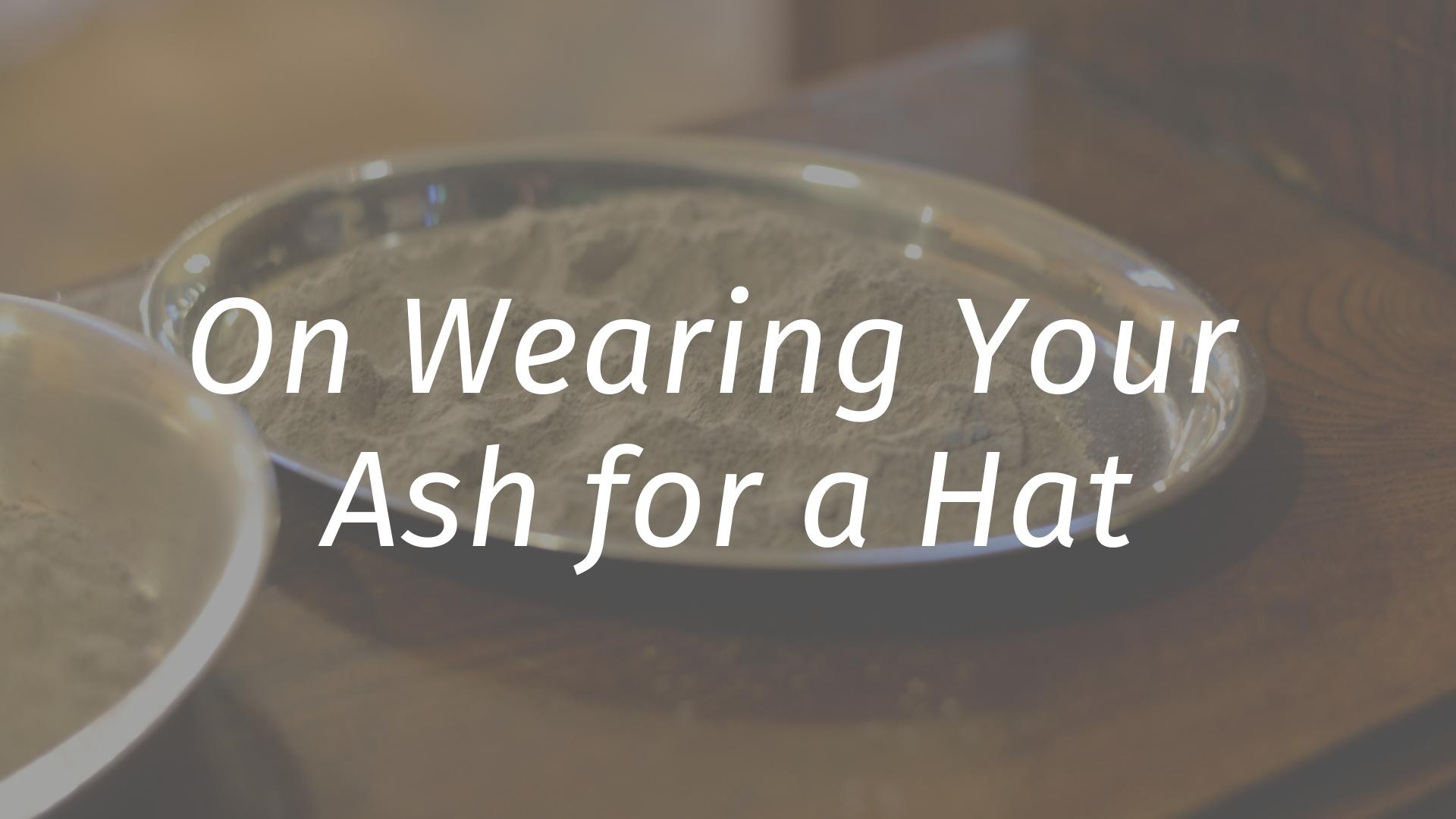 Ashhat